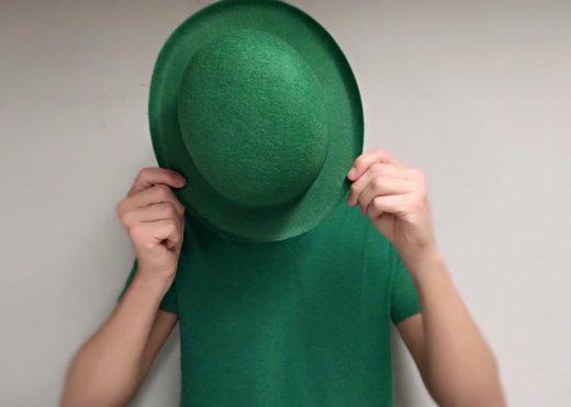 Who are Irish Buzz