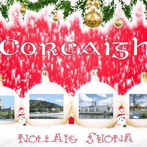 Corcaigh