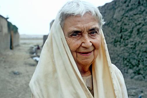 Catholic nun commemorated on Pakistan coins