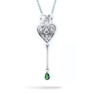 celtic_heart_with_teardrop_of