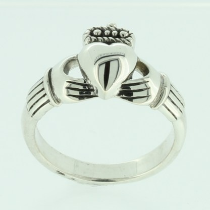 claddagh_ring2