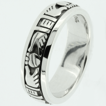 claddagh_spinning_ring12
