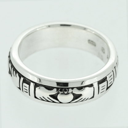 claddagh_spinning_ring13