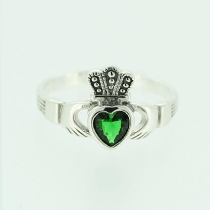 emerald_quartz3
