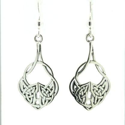 healing_knot_earrings