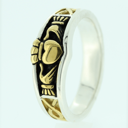mens_two_tone_claddagh4