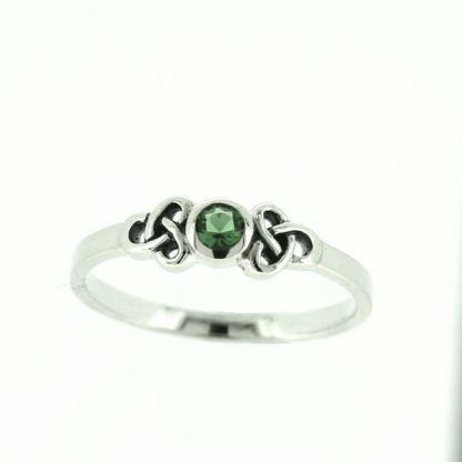 petite_emerald_quartz3