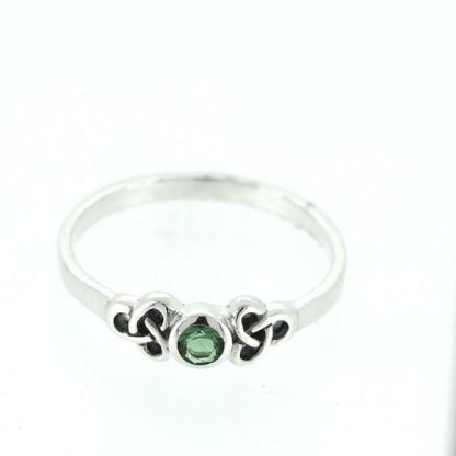petite_emerald_quartz4