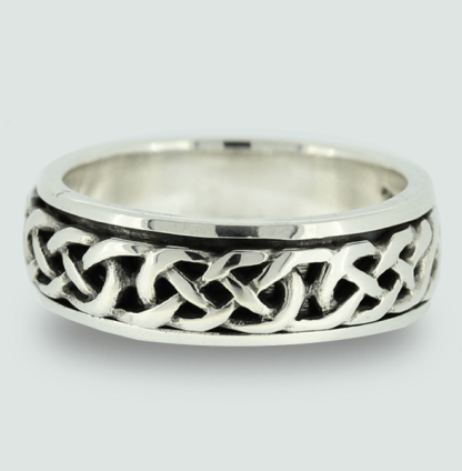 round_knot_spinning_ring2