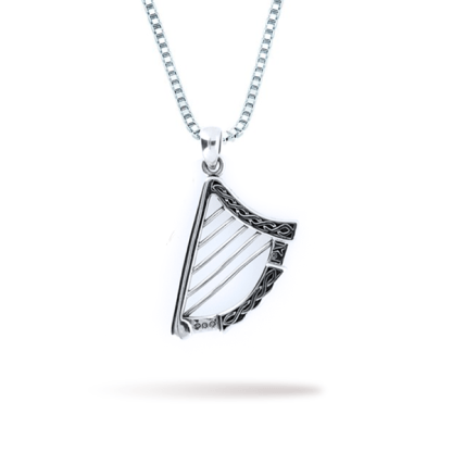 small_double_sided_irish_harp
