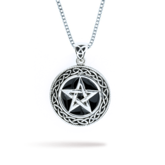 solid_pentacle