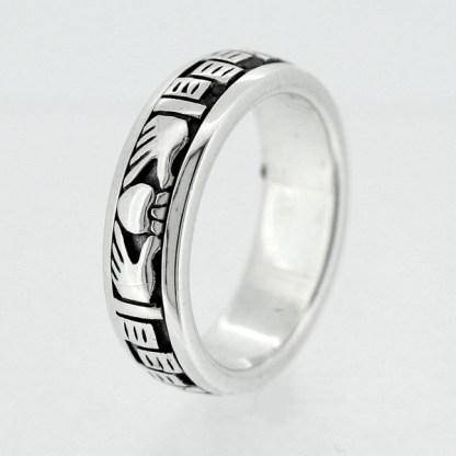 spinning_ring2