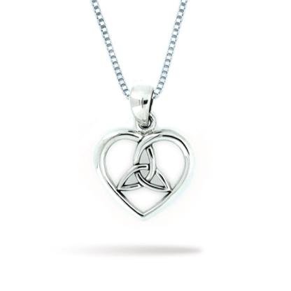 trinity_heart