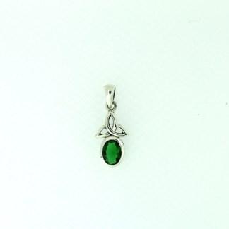 trinity_knot_with_emerald_quartz