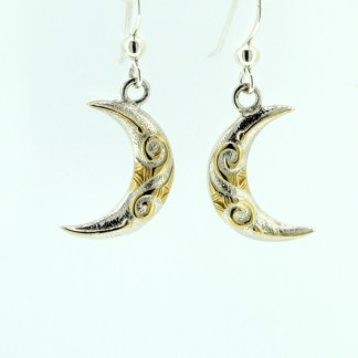 two_tone_crescent_moon_earrings