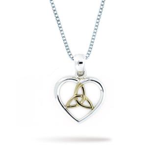 two_tone_trinity_knot_heart