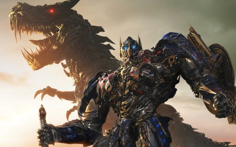 Transformers Sequels Given Dates For 2017 2018 And 2019