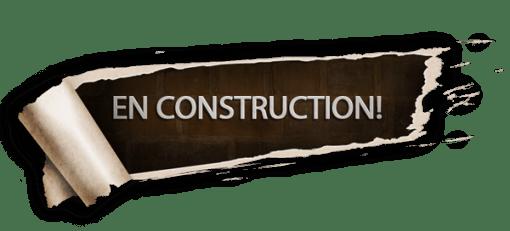en_construction copie