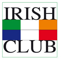 L'ASSOCIATION : The Irish Club
