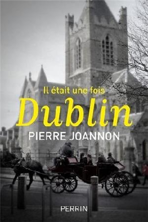 Livre-Dublin