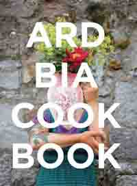 cookbook-ardBIA