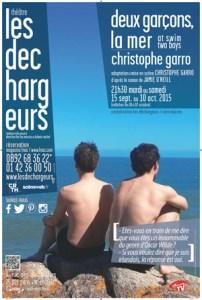 deux garçons la mer 200