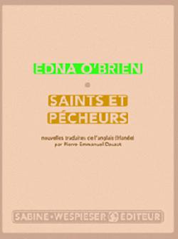 edna-saint