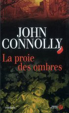 johnconnolly-1