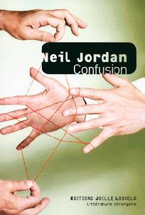 neil-jordan-204