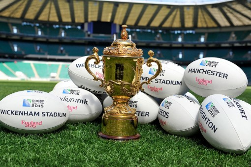 webb_ellis_cup_and_balls