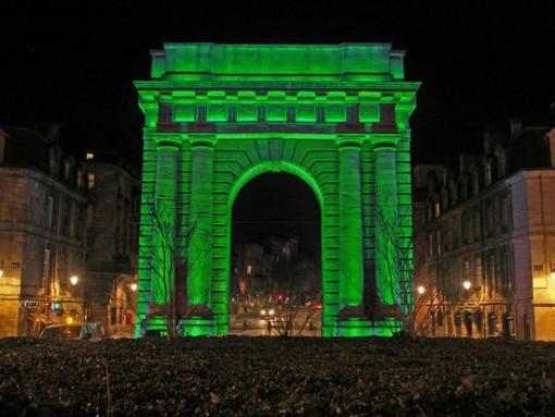 Saint-Patrick-porte-bourgogne
