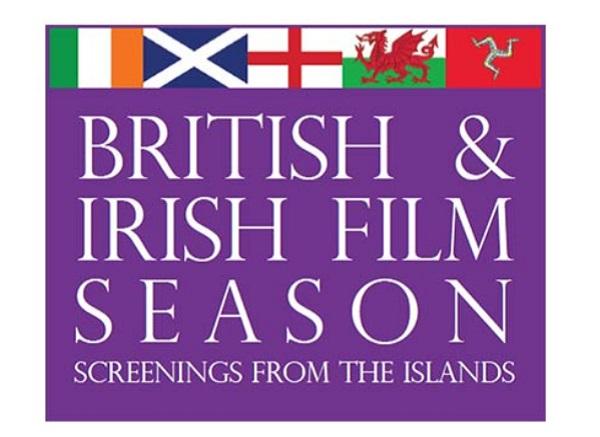 BIFS Film season