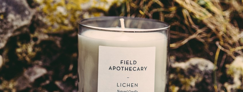Field Apothecary
