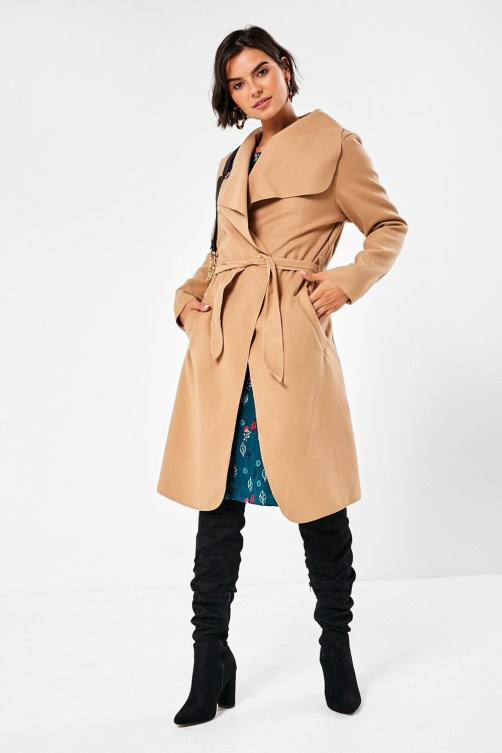 faith_belted_wrap_coat_in_camel-outfit.jpg