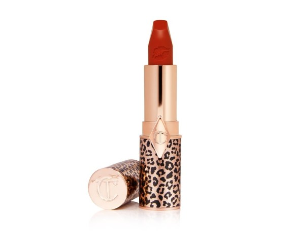 Charlotte-Tilbury-Red-Hot-Susan-Orange-Red-Matte-Revolution