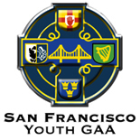 youth GAA