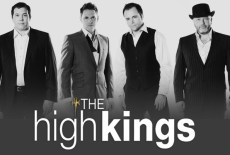highkings-photo-web