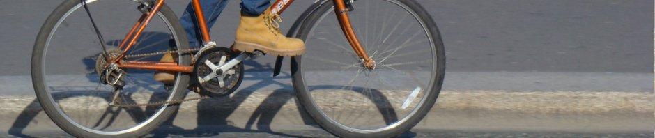 bicycle-over-bridge.jpg