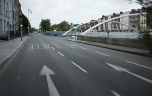 Dublin quays 2