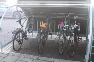 Bikehangar8