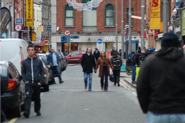 Mary Street 2