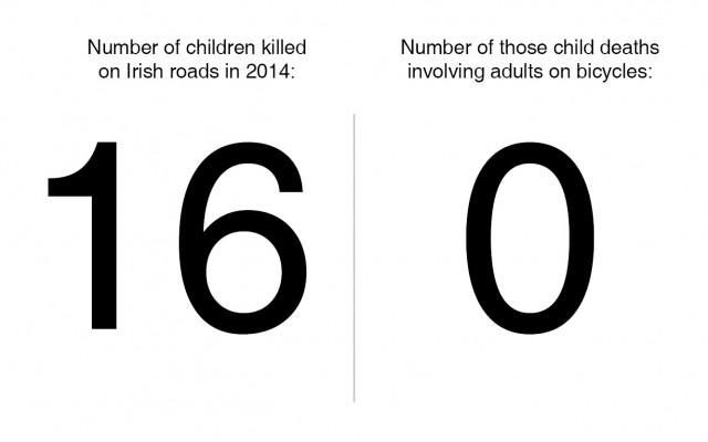 child deaths