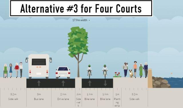 Alt Four Courts 3