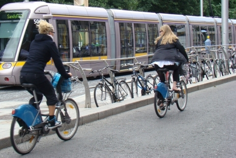 Luas-and-bicycles1