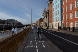 liffey-cycle-option-1
