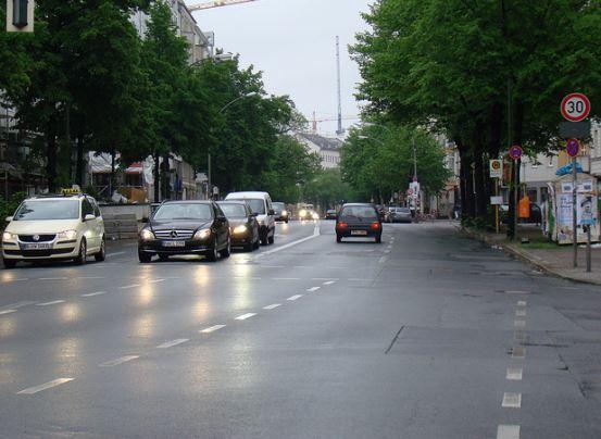 Image result for 30km/h