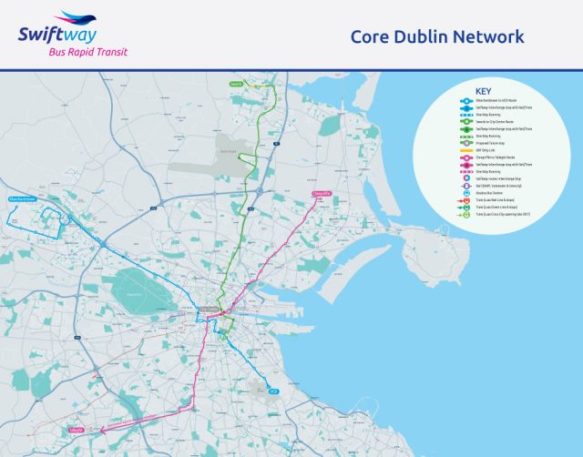 swiftway_overall_network_map