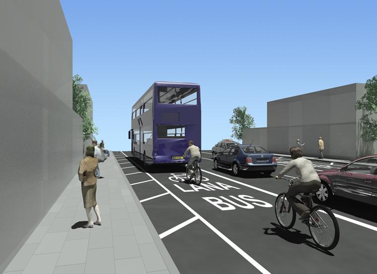 bus-lane-art2