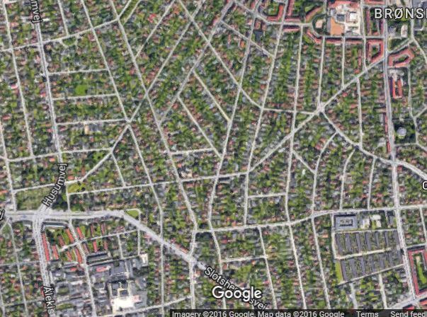 cph-suburbs