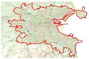 dublin-city-and-suburbs-cso